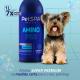 Shampoo Neutro PetSPA 1L Amino Pro banho e tosa 1:6