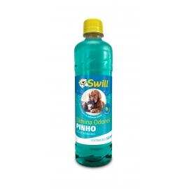 Elimina odores pinho 500ml