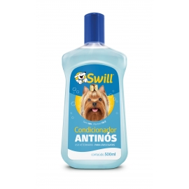 Condicionador Antinós 500ml