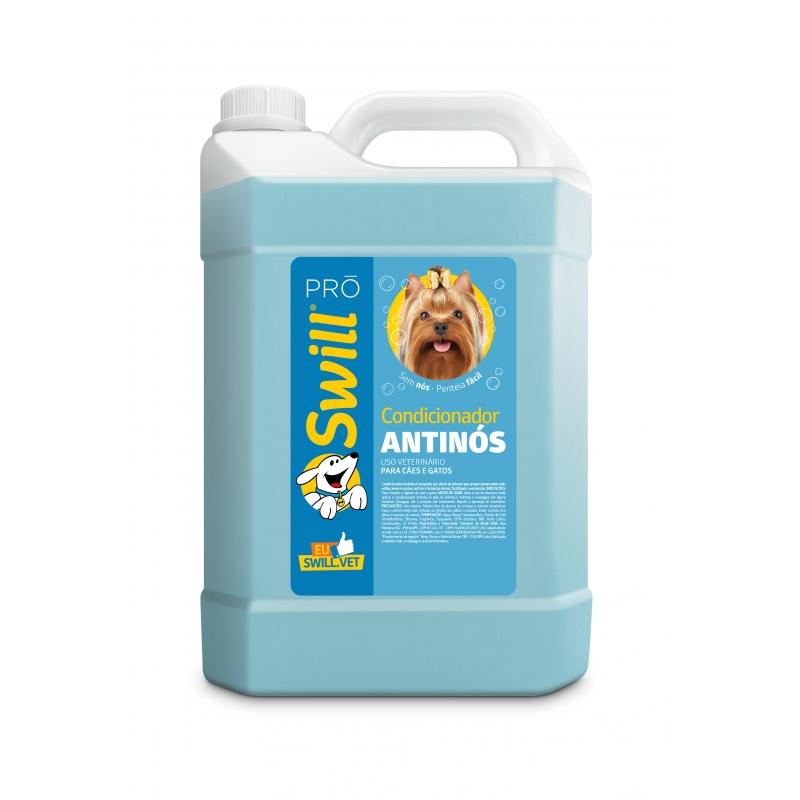 Condicionador antinós 5L