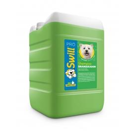Shampoo Branqueador 20L