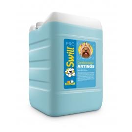 Condicionador antinós 20L